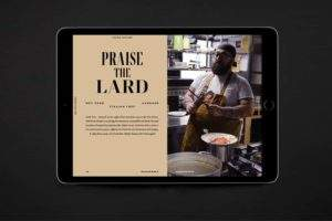 Makers Bible ebook