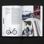 Makers Bible – The Alps