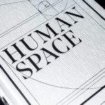 Makers Bible – Human Space